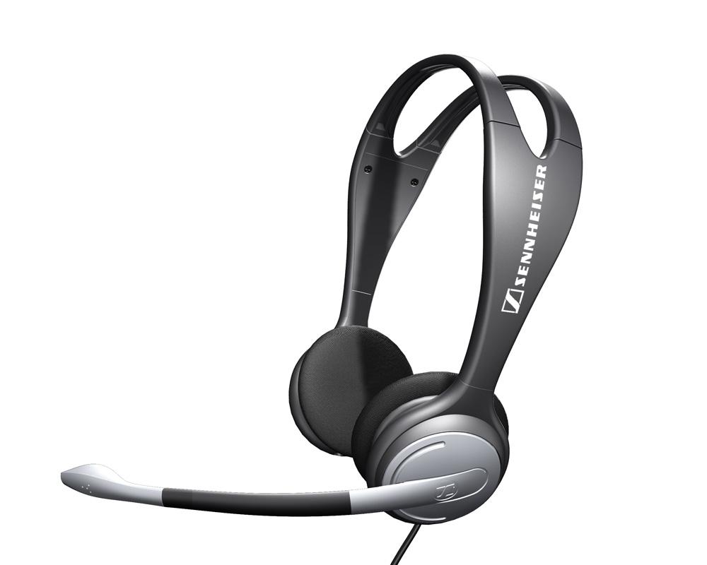 sennheiser over the ear binaural headset pc 131 price in pakistan sennheiser in pakistan at. Black Bedroom Furniture Sets. Home Design Ideas