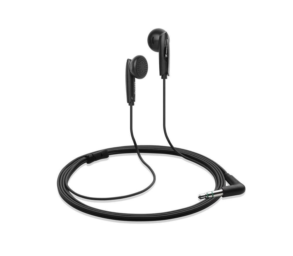 95e76285d0a Sennheiser MX 270 - Headphone - Stereo earbuds with superior bass