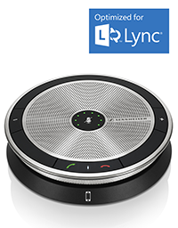 Sennheiser Speakerphone ML