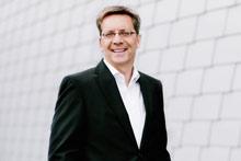 Peter Claussen Net Worth