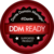 DDM Ready award logo