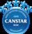 Canstar Blue award logo