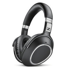 Sennheiser PXC 550 Wireless - Casque sans fil Bluetooth avec micro