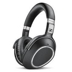 Sennheiser PXC 550 Wireless - Casque sans fil Bluetooth avec micro
