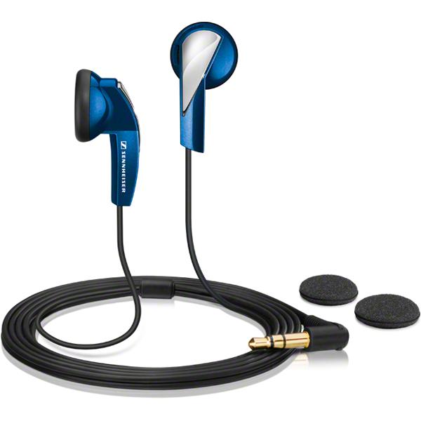 MX 365 Blue