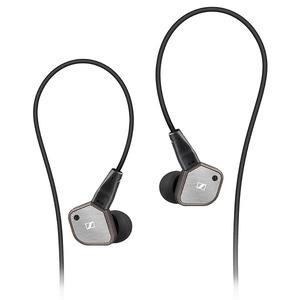 Sennheiser IE 80 - Earbuds High End - Noise Reducing. >
