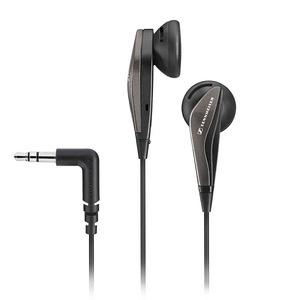 a0a5f8b93f3 Sennheiser MX 375 - Earphones - Headphones - Optimized for Smart-, Mobile  Phones, MP3 - bass-driven stereo sound