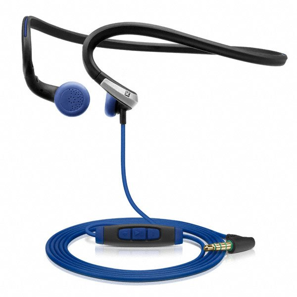 square_louped_PMX_685i_sports_01_sq_sennheiser.jpg