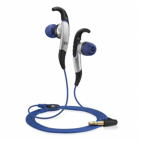 square_louped_CX_685_sports_01_sq_sennheiser.jpg