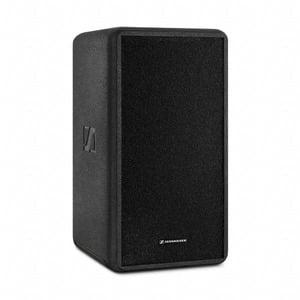 sennheiser lsp 500 pro wireless loudspeaker sound system live audio. Black Bedroom Furniture Sets. Home Design Ideas