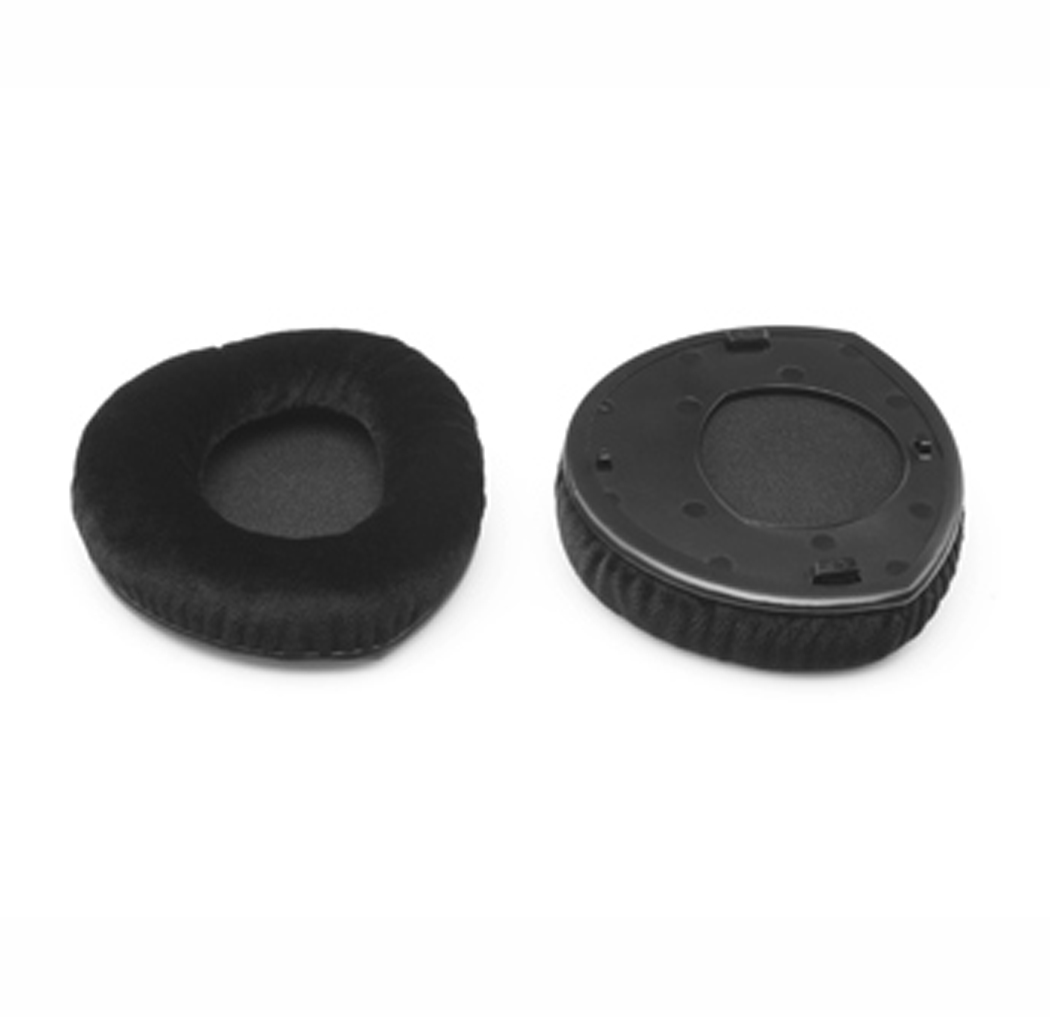 ear cushion, pair