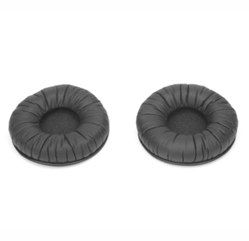 Earpads, pair - HD 25