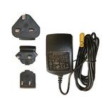 Sennheiser Set 830 Tv Wireless Tv Headphone Stereo