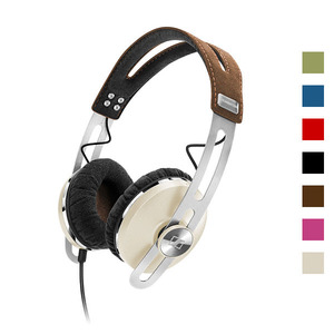 Casque audio isolant