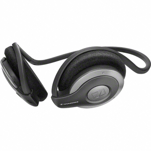 Sennheiser Mm 100 Bluetooth Headset Stereo