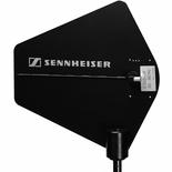 A 2003-UHF