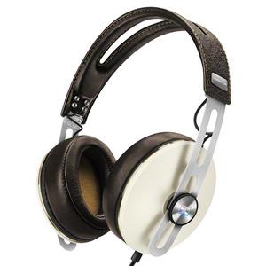 Sennheiser Momentum Over Ear Headphones Stereo Closed