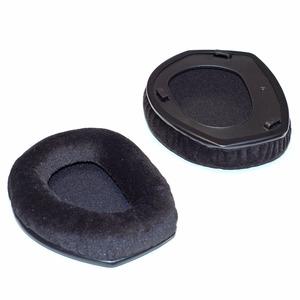 sennheiser hdr 140 wireless headphones manual
