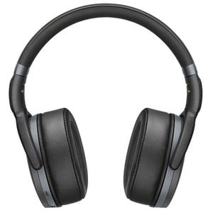 best service 67e50 dcf80 Sennheiser HD 4.40 BT Headphones - Bluetooth Headphones ; Over ear