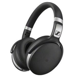 <b>Беспроводные</b> шумоизолирующие Bluetooth <b>наушники</b> ...