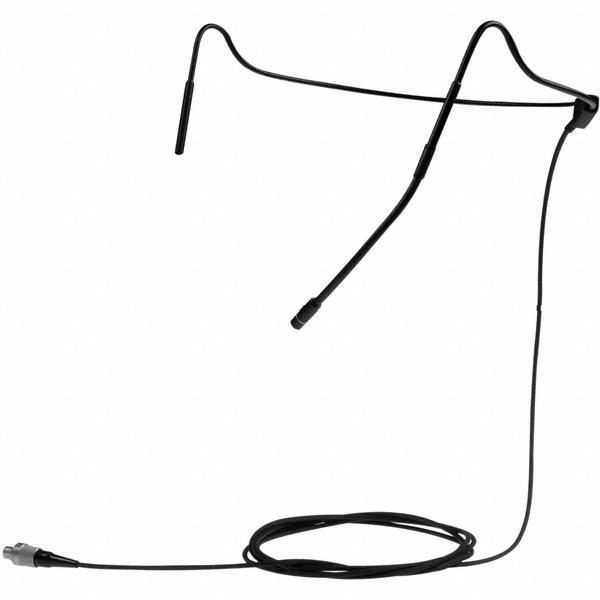 Sennheiser Hs 2 Singers Or Speakers Wireless Headset
