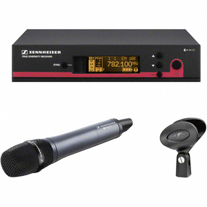 square_list_zoom_ew_135_g3_01_sq_vocal_sennheiser sennheiser ew 135 g3 wireless microphone vocal voice set music sennheiser g3 wiring diagram at edmiracle.co