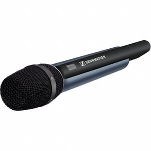 Sennheiser SKM 5200 - Wireless Microphone - Handheld