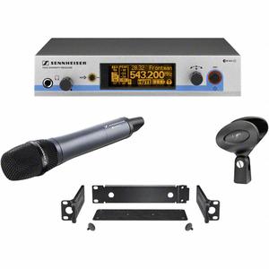 square_list_zoom_ew_500 945_g3_01_sq_vocal_sennheiser sennheiser ew 500 945 g3 wireless vocal microphone condenser sennheiser mic wiring diagram at edmiracle.co