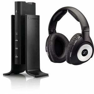 Casque audio sans fil Casque audio Tlvision Audio AchatVente