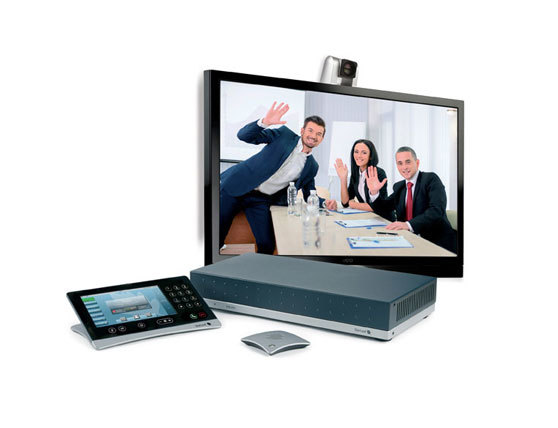 Starleaf GTm 5250 for Skype for Business