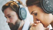 X1 desktop sennheiser shape the future of audio jakob haendel olge peretyatko interview gallery 1 thumb