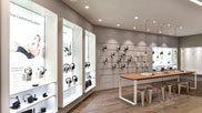 X1 desktop sennheiser store berlin gallery 1 thumb