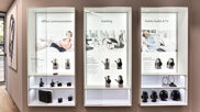 X1 desktop sennheiser store berlin gallery 3 thumb