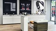 X1 desktop sennheiser store berlin gallery 4 thumb