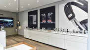 X1 desktop sennheiser store berlin gallery 5 thumb