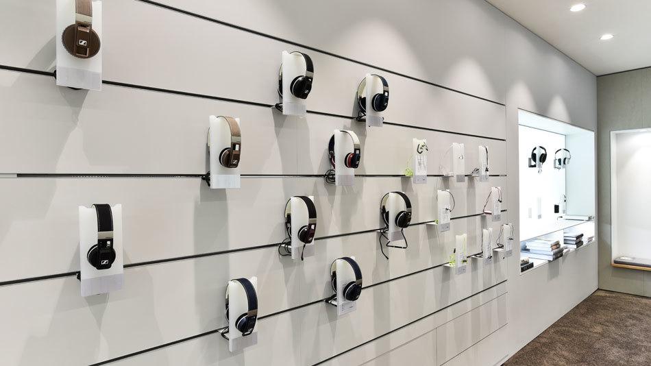 X1 desktop sennheiser store berlin gallery 6