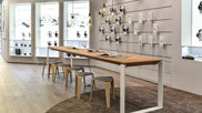 X1 desktop sennheiser store berlin gallery 9 thumb