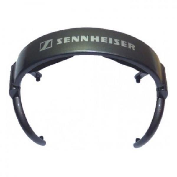 Headband HD 650