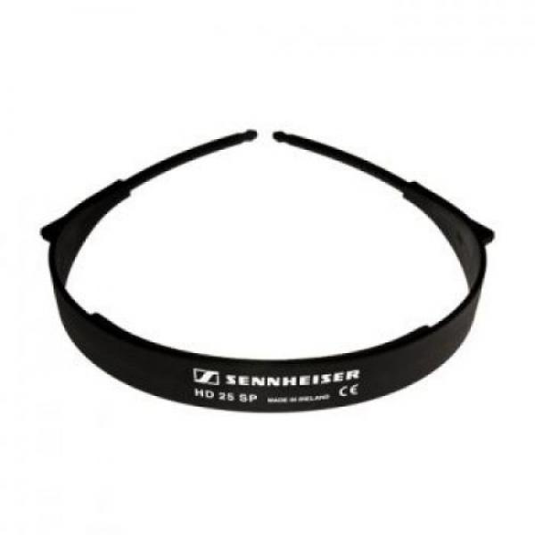 "Headband w.padding--""HD25.SP"""