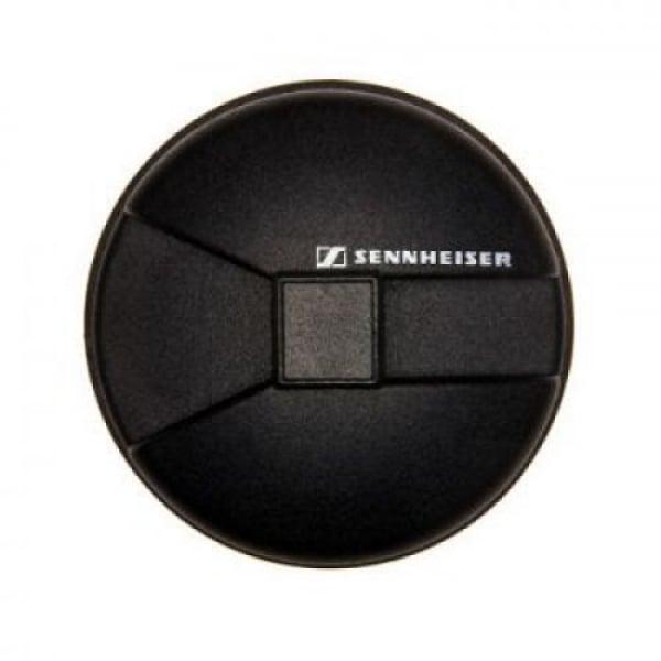 Dyn. headphone capsule 65R