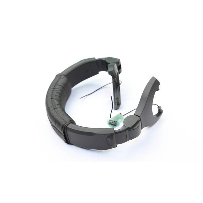 Headband -BK