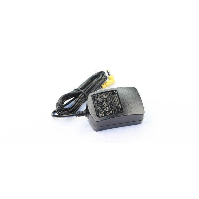 Power supply NT9-3A-100 V-240