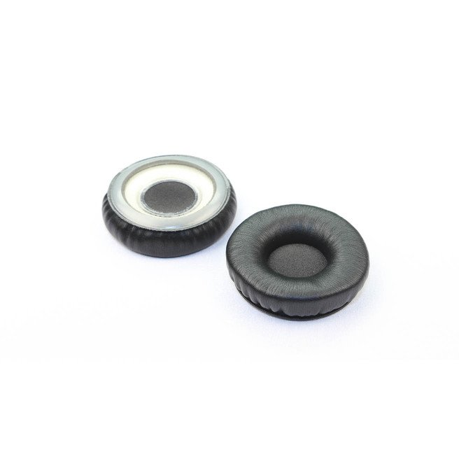 Ear Pads for HMDC/HMEC/HMD/HME 26