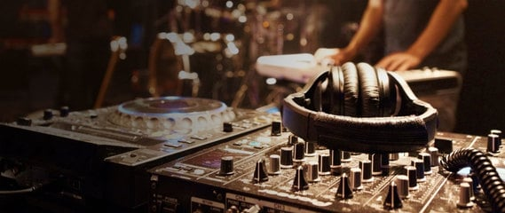 Thumb sennheiser dj headphones header