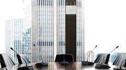 X1 desktop sheratom doha conference room thumb