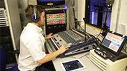 X1 desktop media gallery1 tn