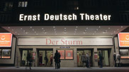 X1 desktop ernst deutsch theater case video
