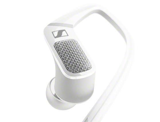 Estos auriculares tienen orejas: las tuyas