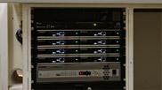 X1 desktop staatsgallerie stuttgart media gallery thumbnail 9