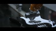 X1 desktop bass 2 media gallery tuhmbnail